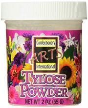 CAI Tylose Powder