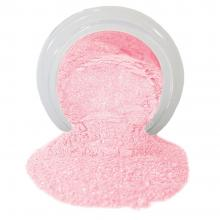 ColorPops Pearl Pink 17