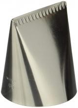 Wilton 418-789 Carded Tip Cake Icer