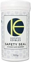 Safety Seal Food Barrier